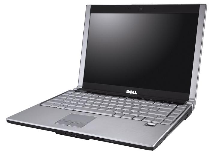 equipos laptop